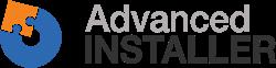 Caphyon logo