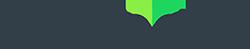 Revenera logo