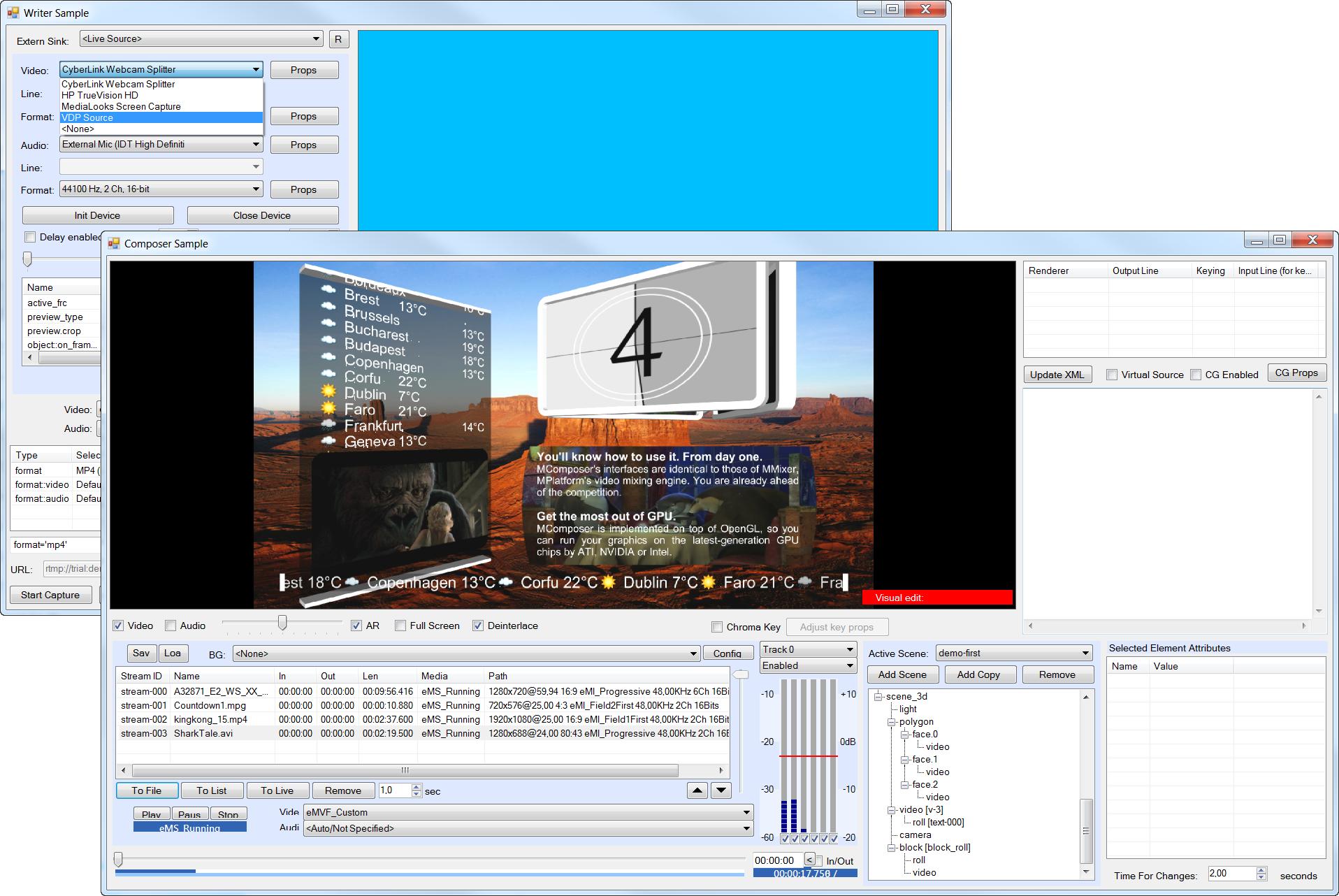 arm64 architecture xcode home decor