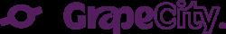 GrapeCityのロゴ
