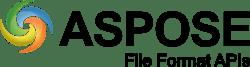 Asposeのロゴ