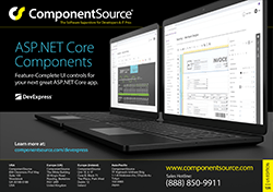 ComponentSource Catalog Issue 106