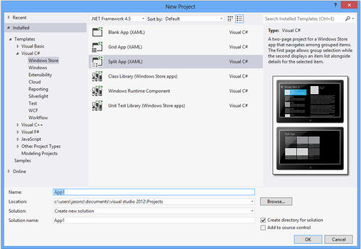 Visual Studio Ultimate 2013 Discount