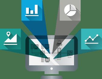 Secure Network Management