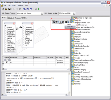 learn delphi 2 database programming today