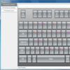MindFusion Virtual Keyboard for WinForms