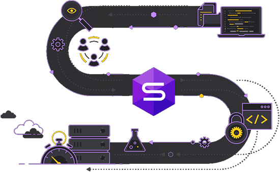 dbForge Studio for SQL Server