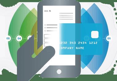 E-Payment Integrator Delphi Edition