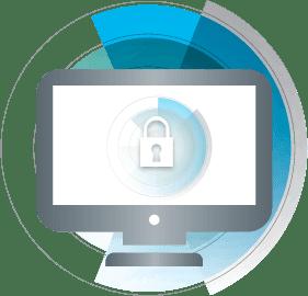 IPWorks SFTP Delphi Edition