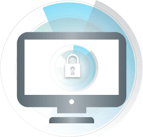 IPWorks SFTP .NET Edition