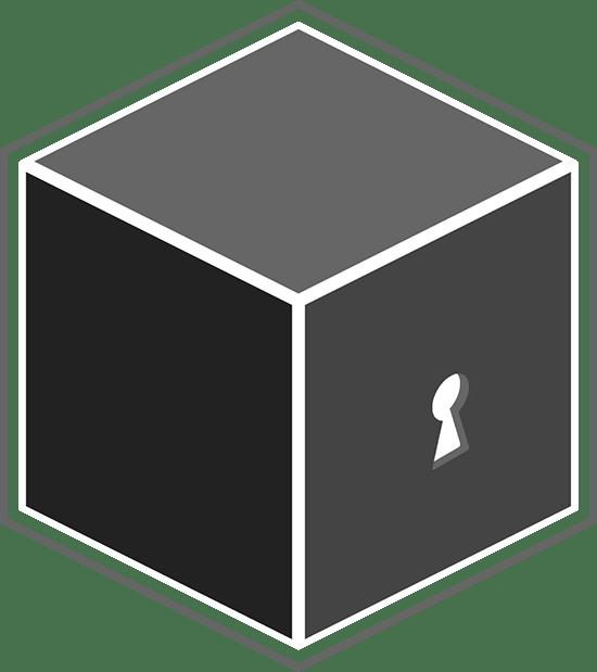SecureBlackbox