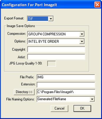 ImageIt 屏幕截图