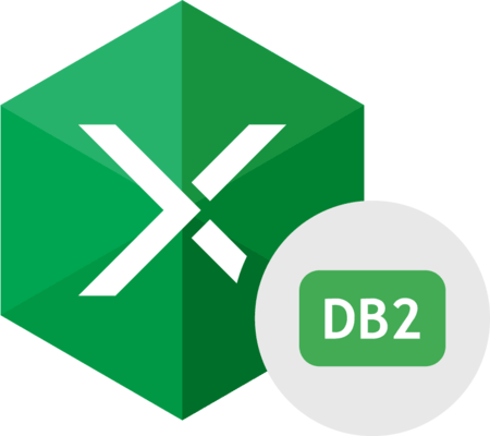 À propos de Devart Excel Add-in for DB2