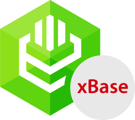Screenshot of Devart ODBC Driver for xBase