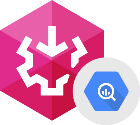 A proposito di Devart SSIS Data Flow Components for Google BigQuery