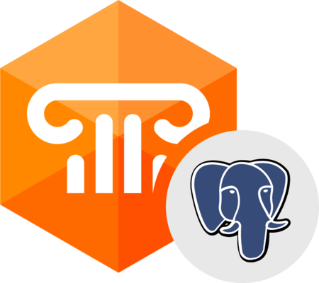 About PostgreSQL Data Access Components (PgDAC)