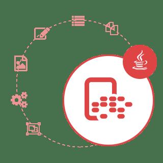 GroupDocs.Metadata for Java(英語版) のスクリーンショット