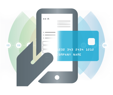 E-Payment Integrator Qt Edition(英語版) のスクリーンショット
