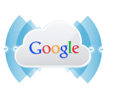 About Google Integrator Delphi Edition