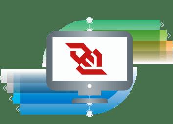 IPWorks WebSockets Java Edition 스크린샷