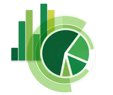 Captura de tela do QuickBooks Integrator C++ Edition