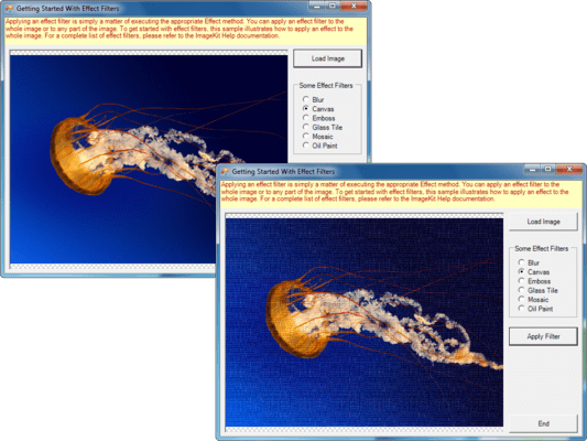 About ImageKit.NET3