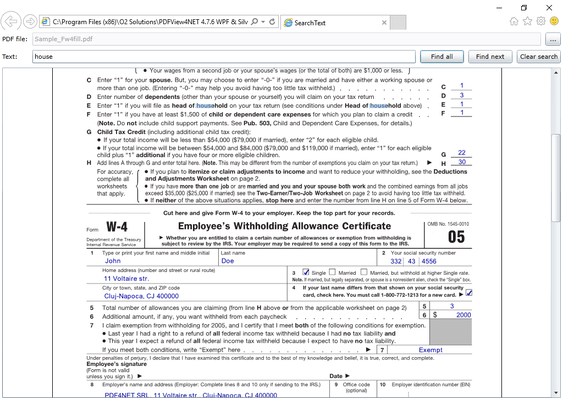 pdfview4net