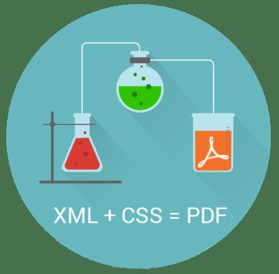 Oxygen PDF Chemistry(英語版) のスクリーンショット