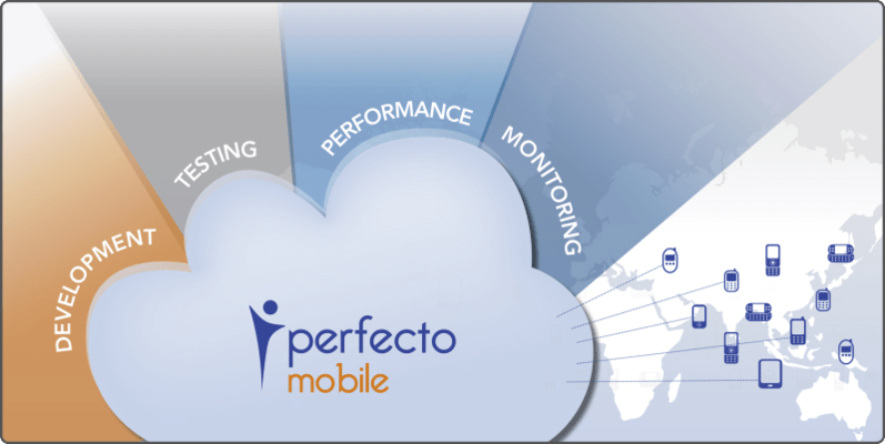 <strong>Host, manage and govern customer handsets.</strong><br /><br />