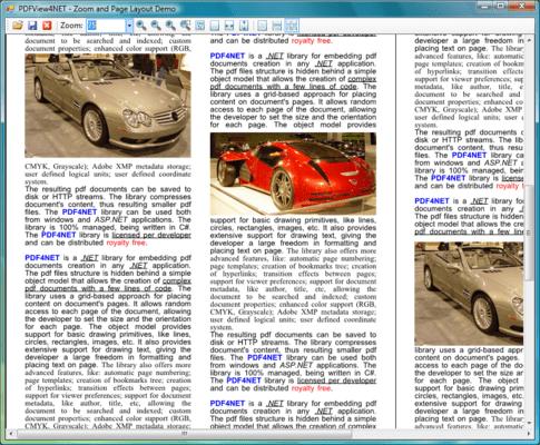 print preview to pdf converter