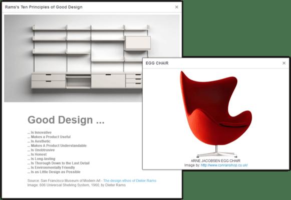 Telerik UI for ASP.NET MVC - Window