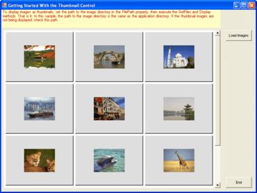 Newtone releases ImageKit.NET2