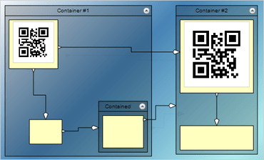 MindFusion.Diagramming for WPF V3.3.1 released