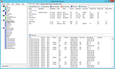 5nine Cloud Security v7 released