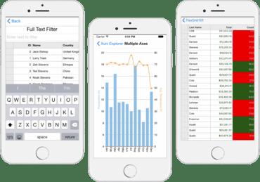 Xuni iOS 2016 v2