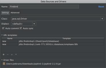 DataGrip 2016.1 released