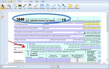 activePDF Portal 2014 R2.0