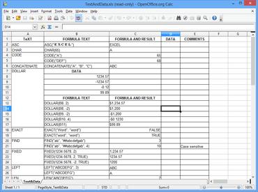 Aspose.Cells for .NET V8.8.3