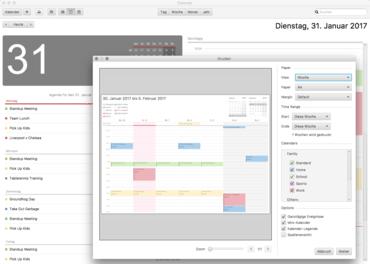 CalendarFX 8.4.0