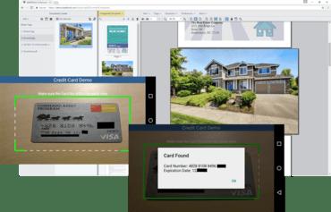 LEADTOOLS Document Imaging Suite SDK v19 (versão de março de 2017)