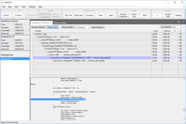 MemPro 1.3.7.0