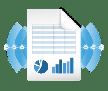 Spreadsheet Integrator .NET Edition 2016