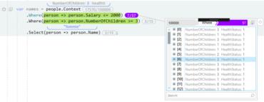 OzCode v3.1