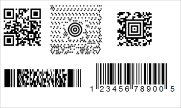 MW6 Barcode ASP.NET Web Controlsがリリースされました