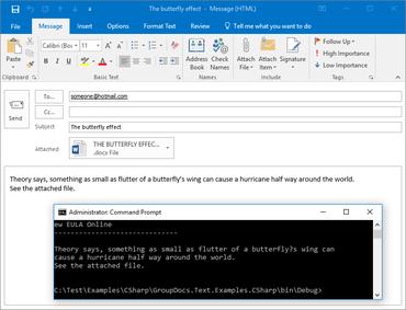 GroupDocs.Text for .NET V17.9