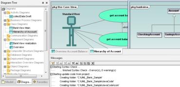 Altova UModel Professional Edition 2018