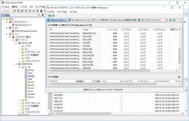 DataExchange(日本語版)V12