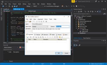 XLL Plus for Visual Studio 2017 7.0.9