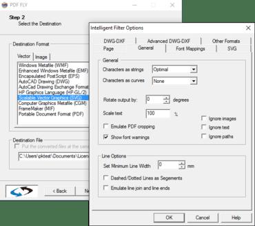 PDF FLY v11