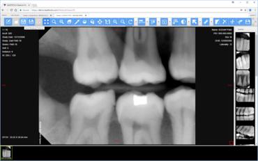 LEADTOOLS Medical Imaging SDK V20